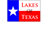 Lakes of Texas